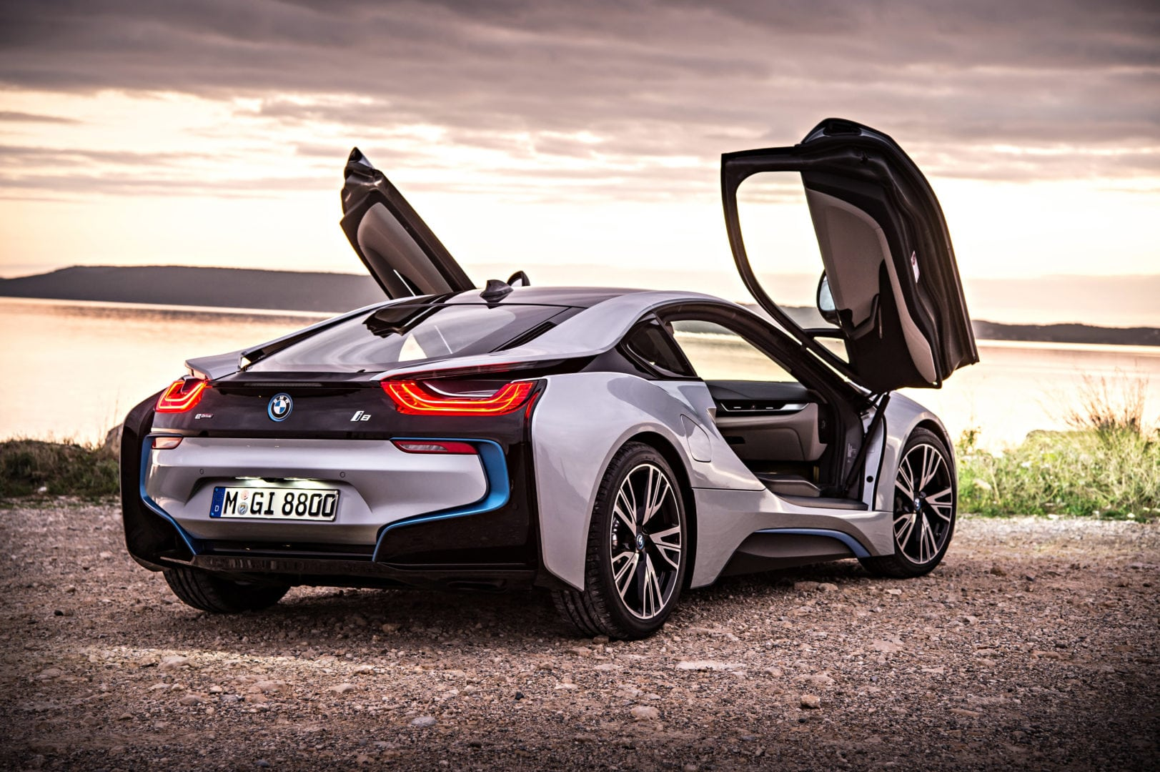 [cml_media_alt id='2364']BMW i8 _034[/cml_media_alt]