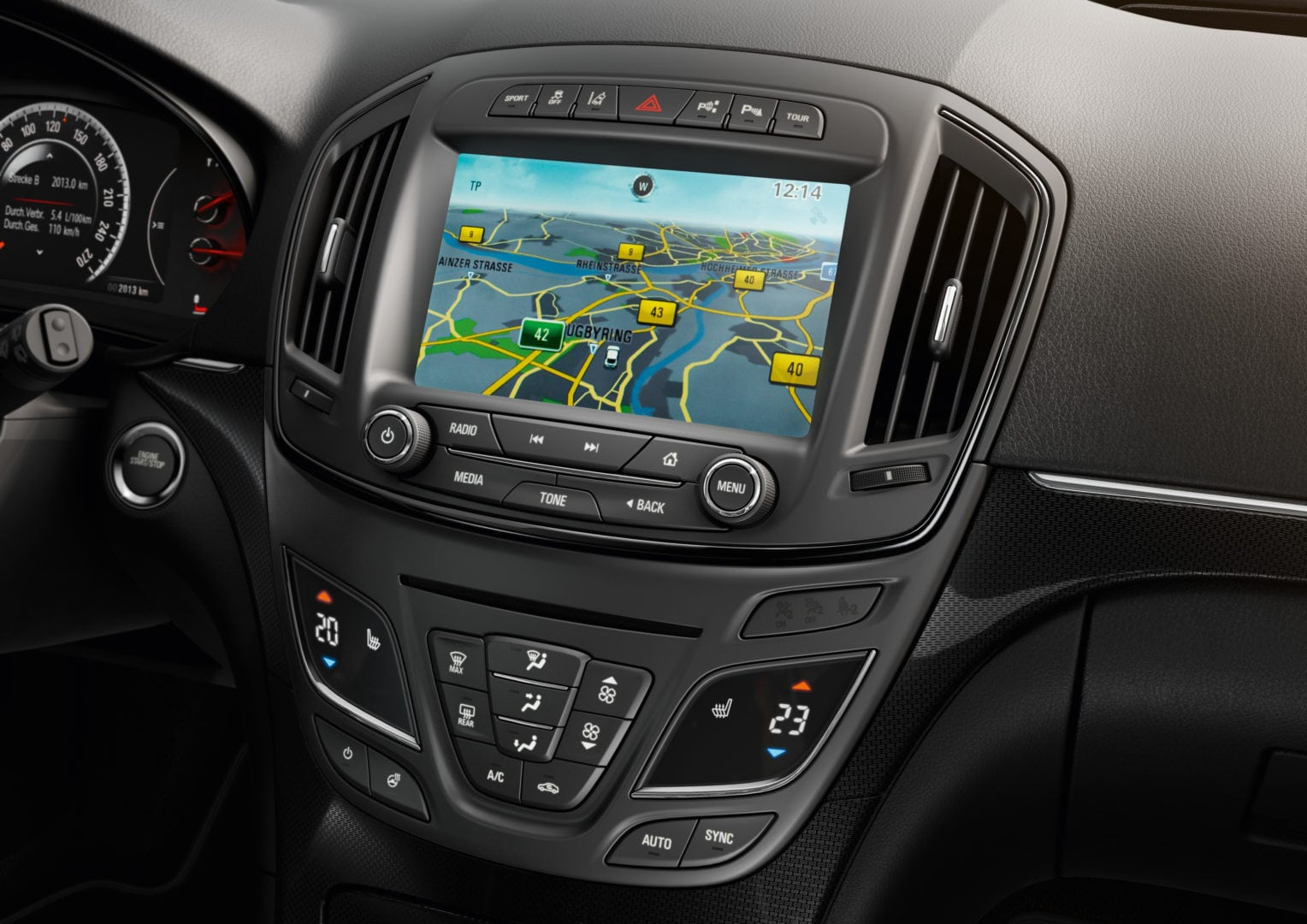 Opel-Insignia-Interior-286341