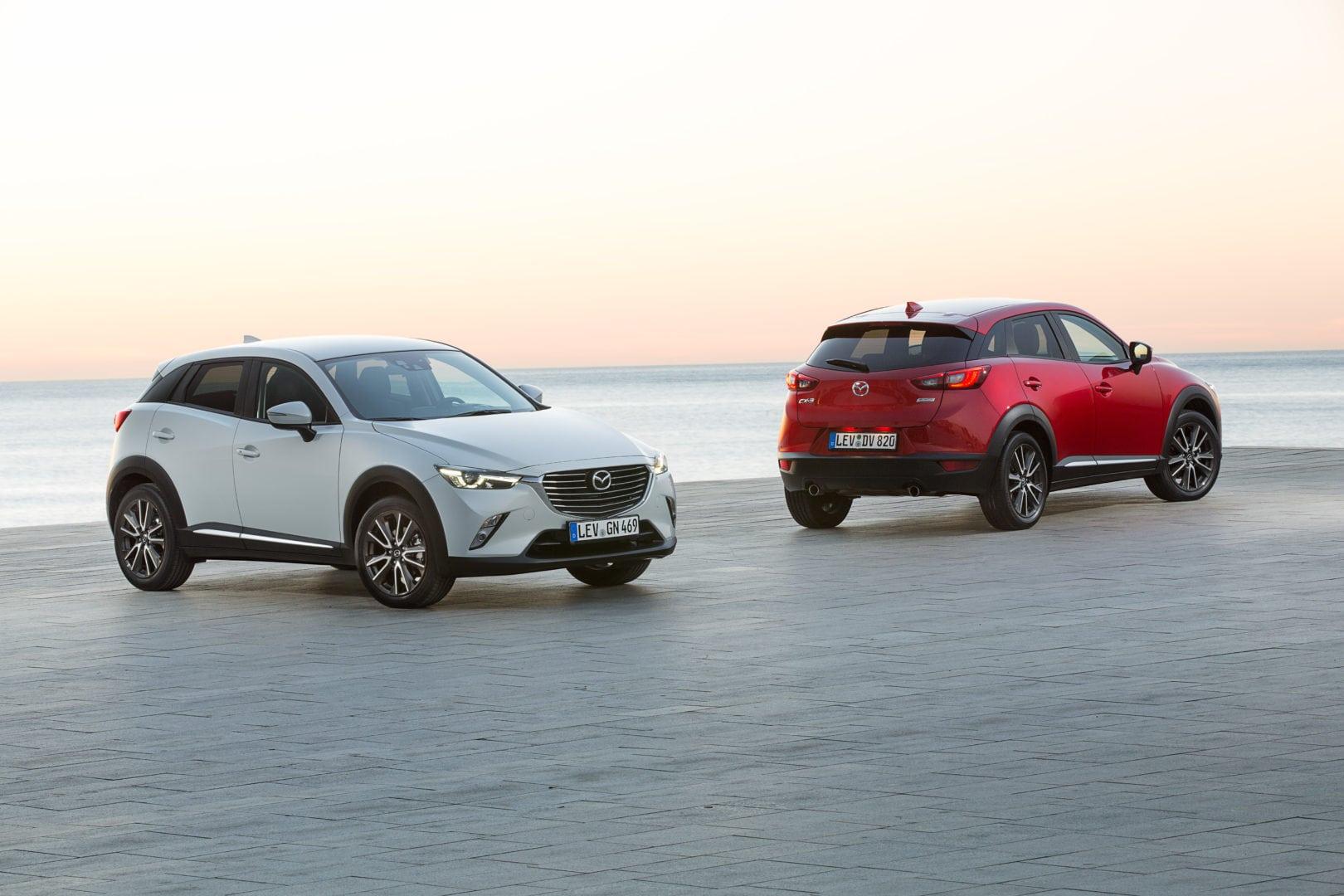 All_new_Mazda_CX-3_still_2