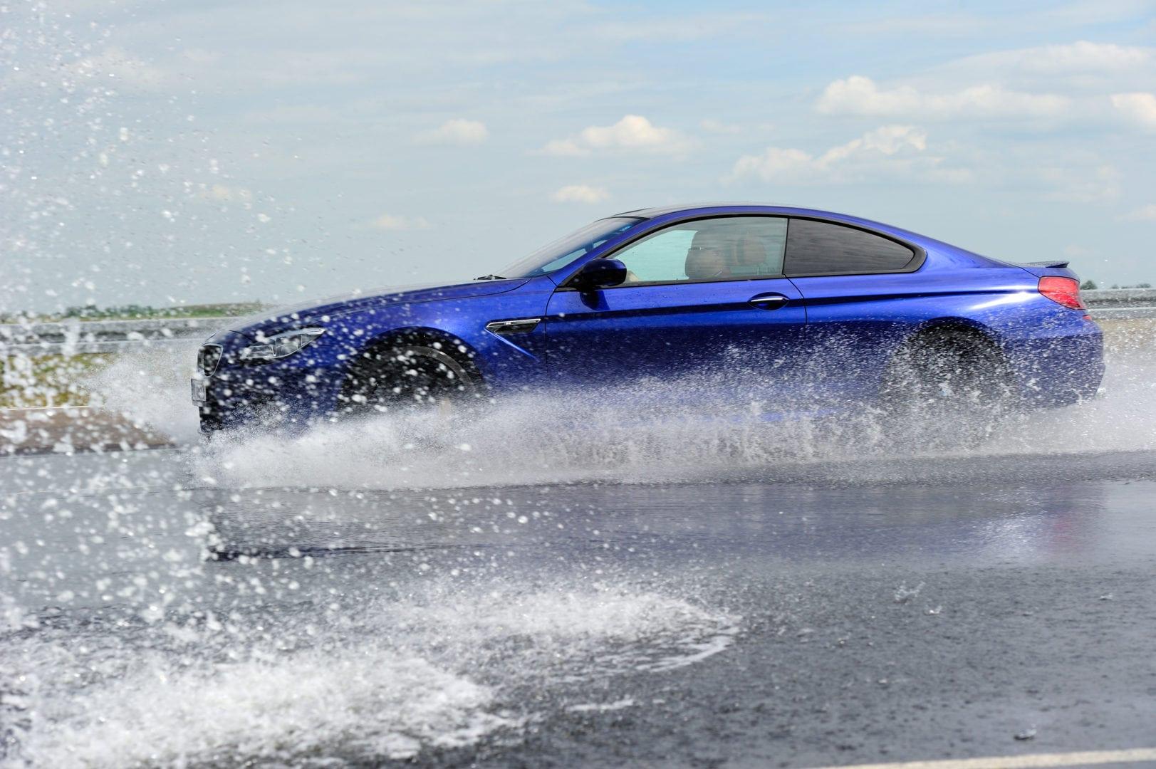 BMW_MPower_Media_Event_010615_f.D_Kalamus_D3S_0617